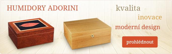 Humidory Adorini