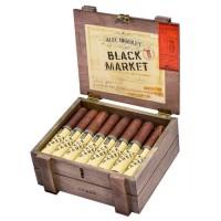 Alec Bradley Black Market Gordo 22 kusů