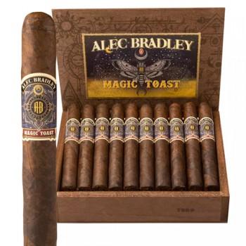 Alec Bradley Magic Toast Toro 20kusů