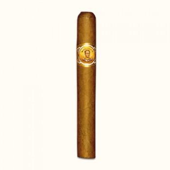 Bolivar Petit Coronas 1 kus
