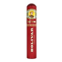 Bolivar Royal Coronas Tubos 1 kus