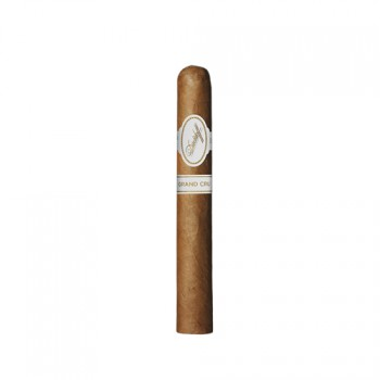 Davidoff Grand Cru No.5 1 kus