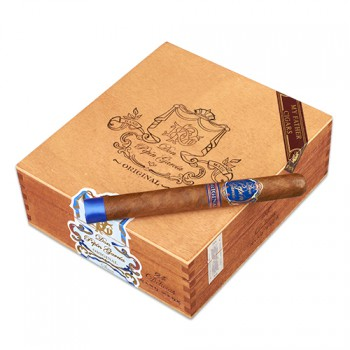 Don Pepin Blue Delicias 24 kusů
