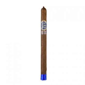 Don Pepin Blue Lanceros 1 kus
