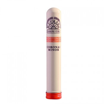 H. Upmann Coronas Minor Tuba 1 kus
