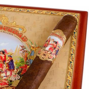 La Antiguedad Toro 20 kusů