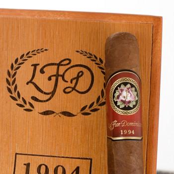 La Flor Dominicana 1994 Conga 20 kusů