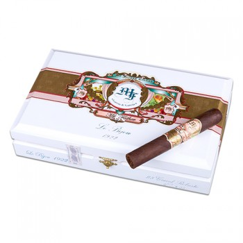 My Father Le Bijou Grand Robusto 23 kusů