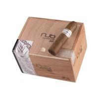 Nub 460 Cameroon 24kusů