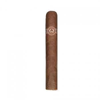 Padron 2000 Natural Robusto 1kus