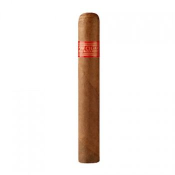 PDR Small Batch Habano Robusto 1 kus