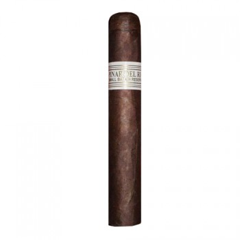 PDR Small Batch Maduro Robusto 1 kus
