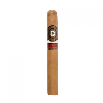 Perdomo 20th Anniversary Connecticut Epicure 1 kus