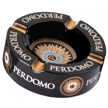 Perdomo 10th Anniversary Box Pressed Sungrown Robusto 25 kusů + zdarma popelník