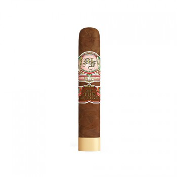 The Judge Grand Robusto 1kus