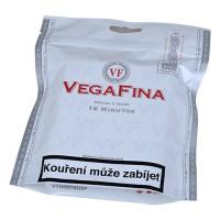 VegaFina Minutos 16 kusů