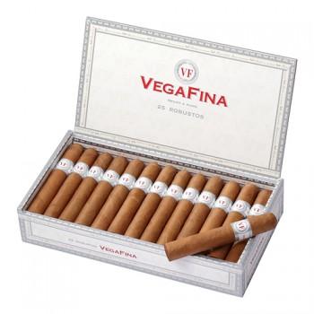 VegaFina Robusto 25 kusů