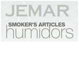 Humidory Jemar