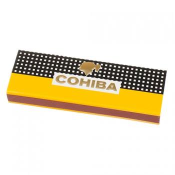 Doutníkové zápalky Cohiba