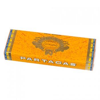 Doutníkové zápalky Partagas