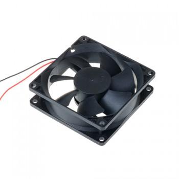 Náhradní ventilátor Le Veil Pro