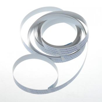 Napájecí kabel Le Veil Pro