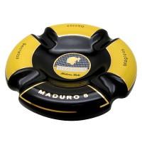 Popelník Cohiba Maduro