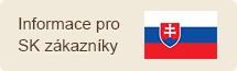 doutníky Slovensko